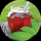 diabetic-depot-stevia-home-2